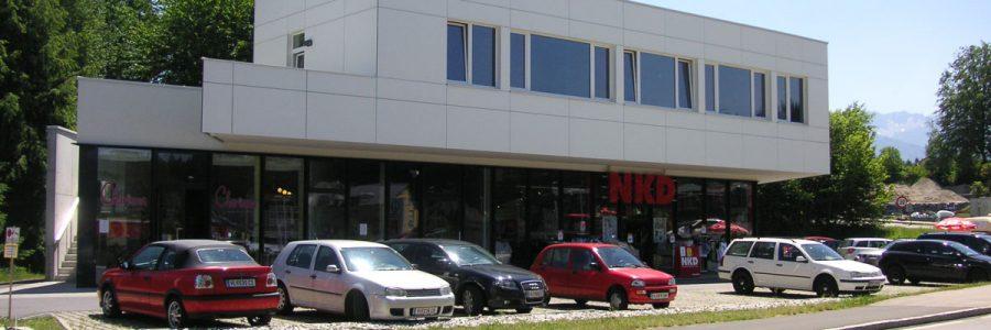 FMZ Selpritsch (FMZ Velden)