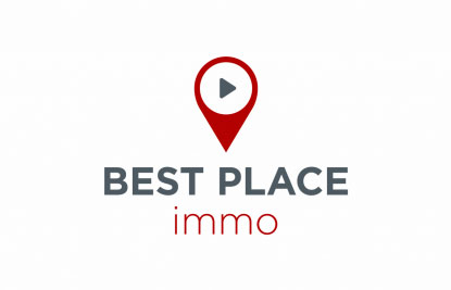 Best Place Immo